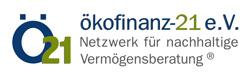 ökofinanz-21 e.V.