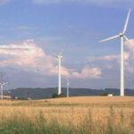 Grüne Anlageprodukte sind nicht risikoreicher: Stellungname zur Prokon Insolvenz