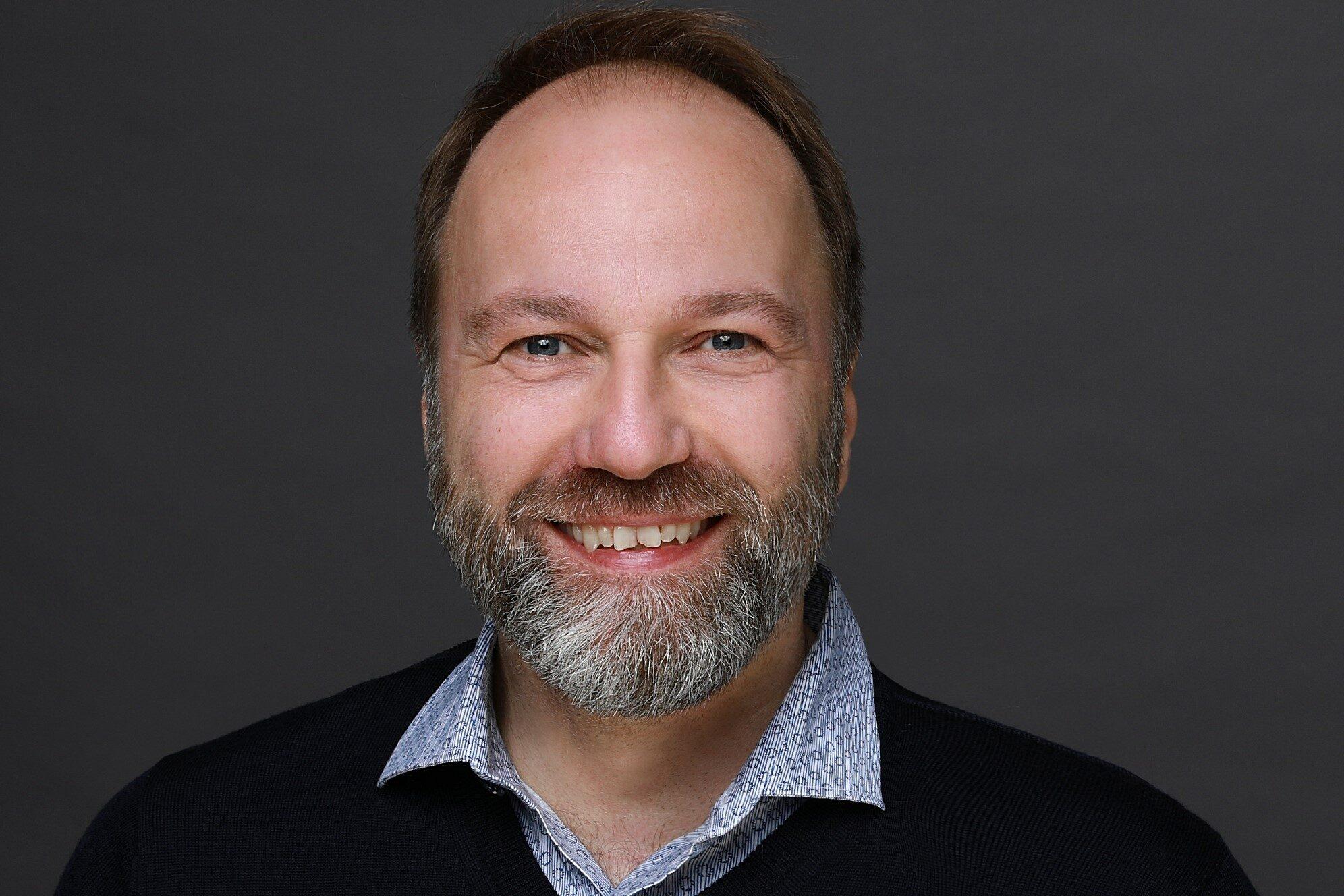 Jost Kerkmann