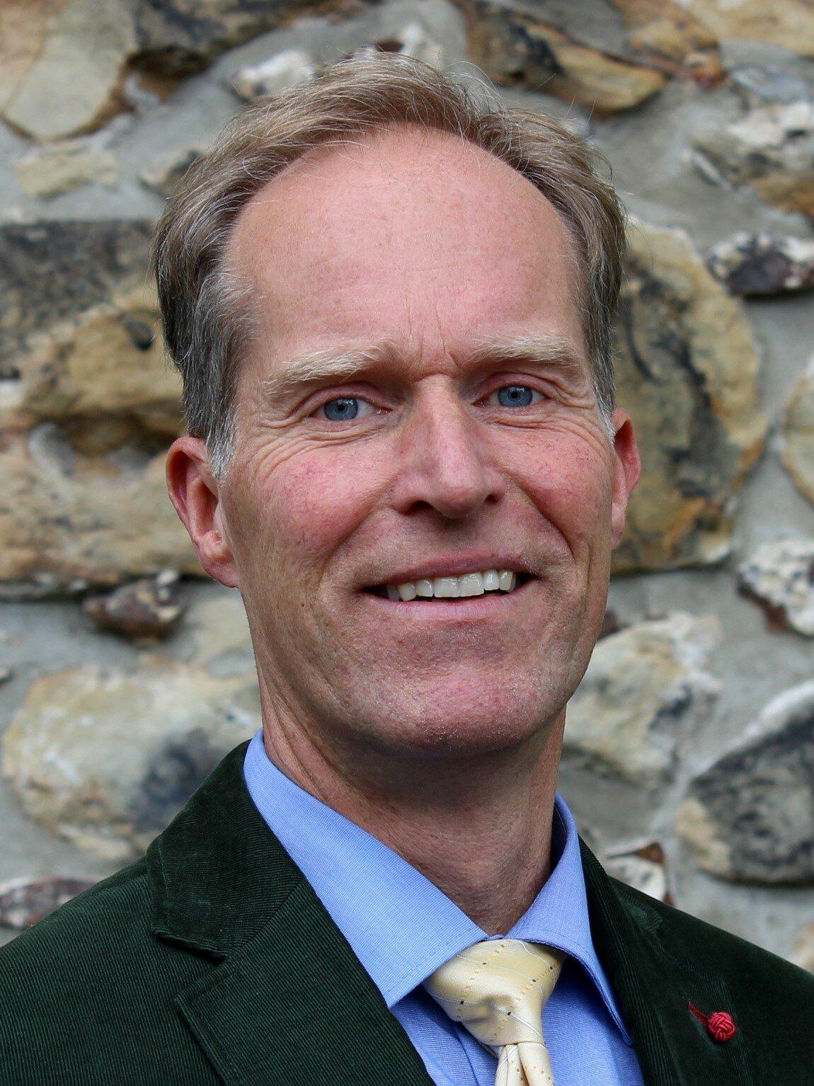 Thomas Streuer-de Haan