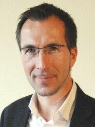Marcus Brenken