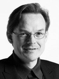 Mathias Winkler