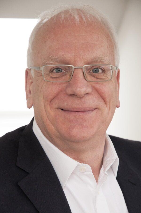 Andreas Wietholz