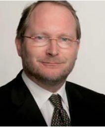 Olaf Köster