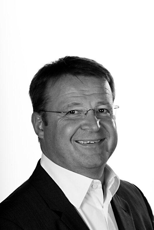 Matthias Luft