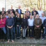 Frühjahrstagung von ökofinanz-21: Inspirierende Klausur im Kloster
