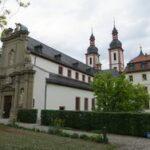 ökofinanz-21 Herbsttagung: 21./22.09.2017 im Haus Klara Kloster Oberzell in Würzburg