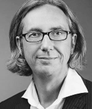 Matthias Francke