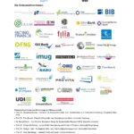 Offener Brief für eine nachhaltige Finanzpolitik