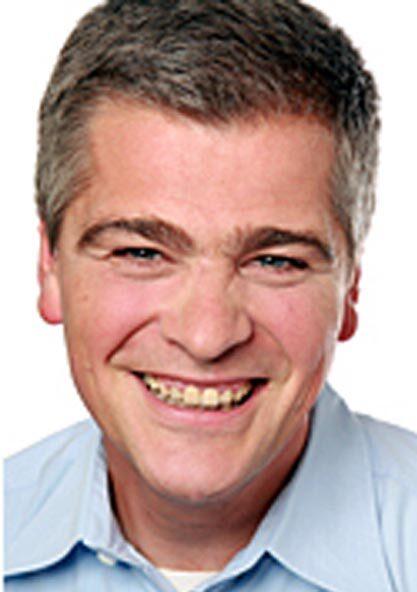 Peter Lüders-Bahlmann