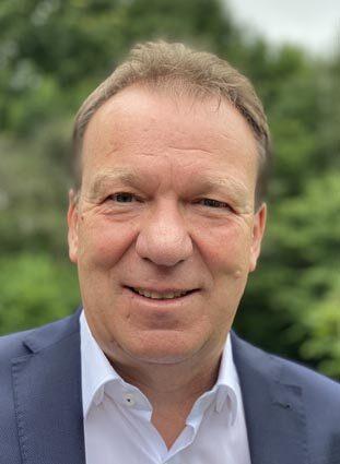 Wolfgang Wischmeyer