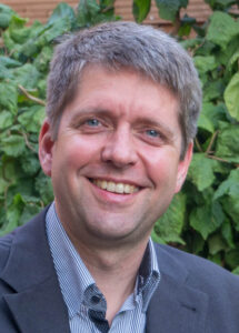 Malmendier, Dr. Marcel